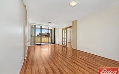 21/1-3 Dalley Street, Bondi Junction NSW