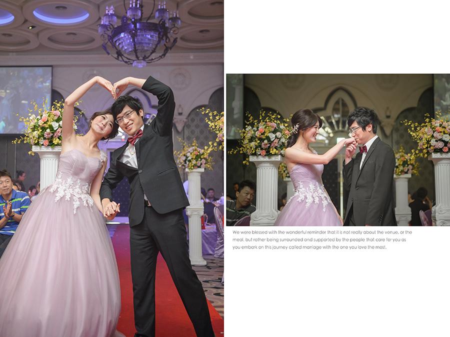 台北婚攝 婚攝 婚禮紀錄 潮港城 JSTUDIO_0139