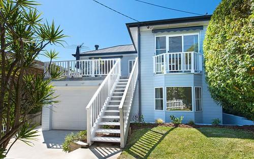 97 Stella Street, Collaroy Plateau NSW 2097