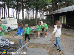 "ScoutingKamp2016-300 • <a style=""font-size:0.8em;"" href=""http://www.flickr.com/photos/138240395@N03/30232255415/"" target=""_blank"">View on Flickr</a>"