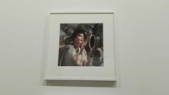 Capa en color (ciudad imaginaria) Tags: madrid exposición robertcapa fotografía círculodebellasartes avagardner cine