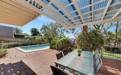 15 Athena Avenue, St Ives NSW 2075