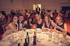 UCD ArcSoc Ball 2016 (SteMurray) Tags: review architecture ball ucd ireland irish party university college dublin richview rhk royal hospital kilmainham carnival event repotage documentary youth stesphotos