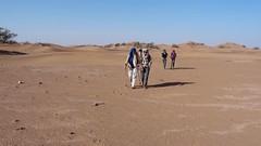 109-Maroc-S17-2014-VALRANDO (valrando) Tags: sud du maroc im sden von marokko massif saghro et dsert sahara erg sahel