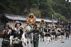 Jidai Matsuri 2016 時代祭り (Patrick Vierthaler) Tags: kyoto jidai matsuri 2016 festival great 時代祭り 時代祭 京都 平安神宮 三大祭 三大祭り 京都三大祭 japanese fest japanisches japan traditional traditionelles