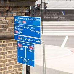 20160703-IMG_9503.jpg (mrlaugh) Tags: bustour unitedkingdon cyclesuperhighway england london travel cycletrack transportation 2016 europe uk vacation