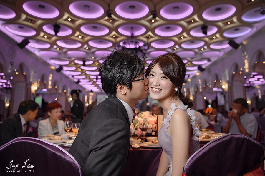 台北婚攝 婚攝 婚禮紀錄 潮港城 JSTUDIO_0150