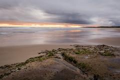Pastels at Crowdy Head (melissaclarke1) Tags: crowdy head rocks sunset beach