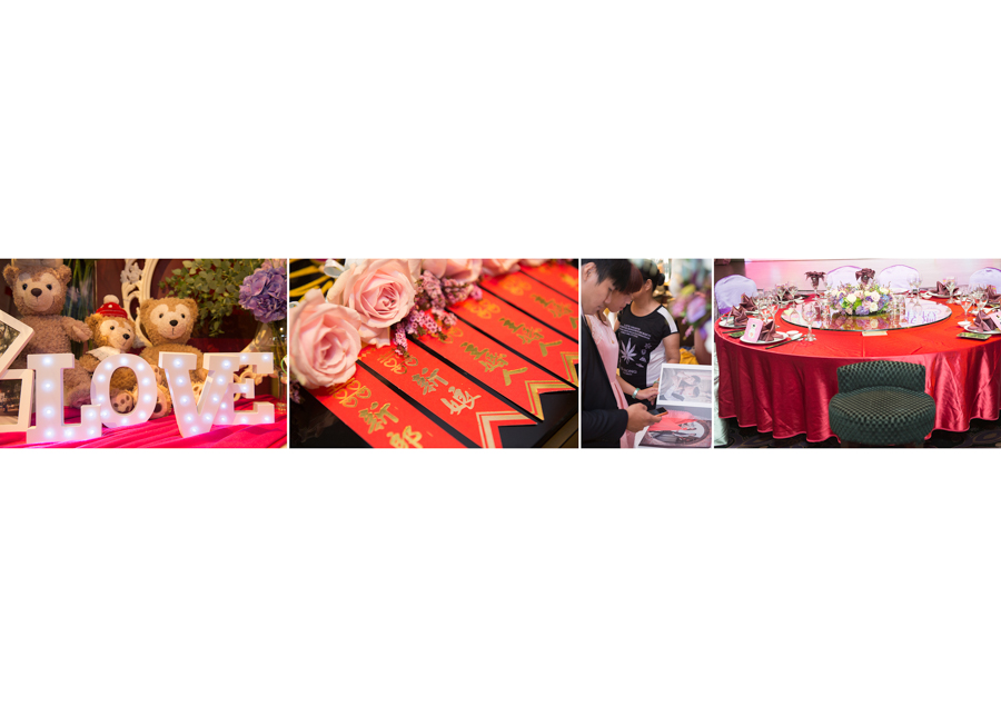 30411264564 5165452cdf o - [台中婚攝]婚禮攝影@女兒紅 廖琍菱