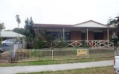 34 Ryall St, Canowindra NSW