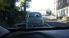 Austin A30 (1955) (andreboeni) Tags: automobile cars automobiles voitures autos automobili voiture auto classic classique retro oldtimer austin a30 a35