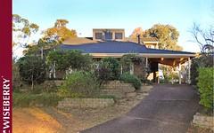 10 Charmian Pl, Rosemeadow NSW