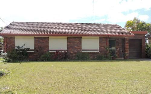 30 Countryside Drive, Murwillumbah NSW 2484