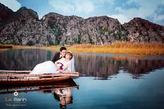 nh Ci p Vn Long (Le Manh Studio / Photographer) Tags: ao cuoi le manh studio o ci l mnh bridal wedding weddingdress designer anhcuoidep aocuoininhbinh aocuoilemanh fashion anh x tin vy ui c di trng an tam ip cc hoa bng lng tm phim trng lemanh photographer photography cng vin vn nhn ng st ga ninh bnh nh p ninhbinh mc chu sn la gic mch i ch bokeh bch ng hong hn h yn thng d hevenlove vn long cc phng m