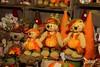 Poppenhuizen- en Teddyberenbeurs in Den Bosch - 2016 (Omroep Brabant) Tags: poppenhuizenenteddyberenbeurs omroepbrabant brabanthallen denbosch nederland holland thenetherlands poppen poppenhuizen miniaturen teddyberen tentoonstelling wwwomroepbrabantnl
