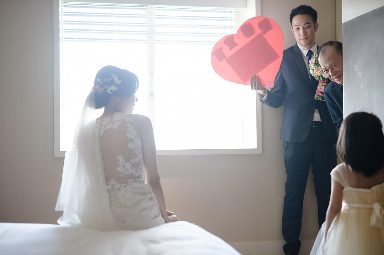 婚攝 國賓