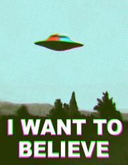 X-Files (andresgrades) Tags: digital digitalmanipulation movies horror davidlynch horrormovies photoshop