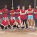 November 6, 2016 - NYFA Softball