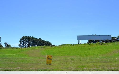 Lot 28 Macksville Heights Estate, Macksville NSW 2447