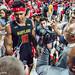 Maryland Madness 2016