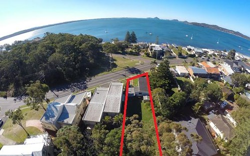 130 Soldiers Point Road, Salamander Bay NSW