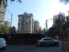 Shri Purshottam Lalsai Dham Mumbai Photos Clicked By CHINMAYA RAO (17)