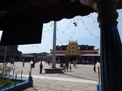 Sringeri Sharada Temple Photos Clicked By CHINMAYA M RAO (123)