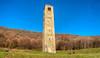 Campanile di San Martino (rasocarlo66) Tags: francigena viafrancigena bollengo bollengodivrea canavese sanmartino chiesaromanica