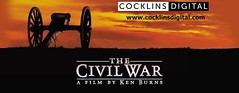 Ken Burns Civil War Series Beyond the Documentary (Cocklins Digital) Tags: dcvideoproduction videoproductionservice washingtonvideoproduction commercialvideoproduction corporatevideoproduction documentaryvideoproduction filmproduction filmmaking multicameravideoproduction mediaproduction videoeditingservice
