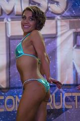 DSC_3807 (Félix Arturo) Tags: contreras mister miss culturismo fisico fisicoculturismo competencia bikini fitness felart concurso mrms casapopular nikon d5100 nikond5100 dslr felixart reflex