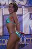 DSC_3807 (Félix Arturo) Tags: contreras mister miss culturismo fisico fisicoculturismo competencia bikini fitness