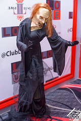 HalloweenFlexx The Purge At Club Love (RealTalqk) Tags: 2016 brooklyn clublove costumes friday halloweenflexx newyork ny october28th thepurge celebration club d600 dance elegant fun hispanic night nightclub nightlife nikon nyc urban us