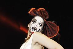 2016_Oct_Ballroom-229 (jonhaywooduk) Tags: carouselball houseofvineyeard ambervineyard dance parisisburning whacking vogue newstyle oldstyle