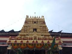 Sringeri Sharada Temple Photos Clicked By CHINMAYA M RAO (134)