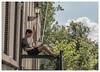 Nikon D810 (bertavanvoorst) Tags: amsterdam keizersgracht