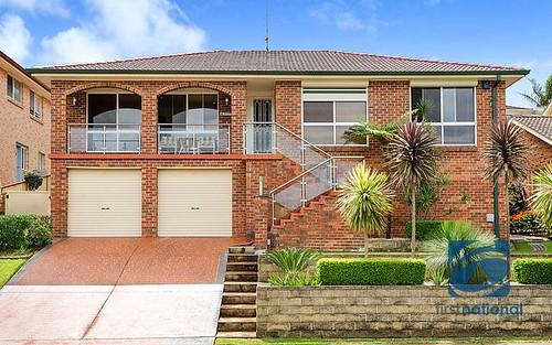 27 Corinne Street, Acacia Gardens NSW 2763