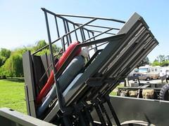 "International Harvester M-2-4-233 21 • <a style=""font-size:0.8em;"" href=""http://www.flickr.com/photos/81723459@N04/30681926085/"" target=""_blank"">View on Flickr</a>"
