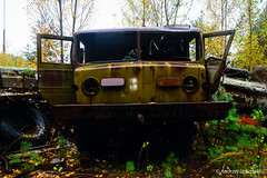 DSC_1487 (andrzej56urbanski) Tags: chernobyl czaes ukraine pripyat prypeć prypyat kyivskaoblast ua