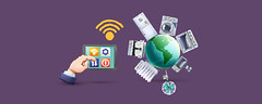 Improve your visibility on the Internet (kunwarpalsolanki) Tags: internet visibility