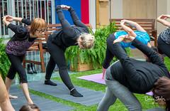 BC Lung Yoga-53 (bdshaler) Tags: bclungassociation bclung takeabreather yoga lululemon