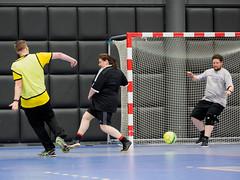 PA211463.jpg (Bart Notermans) Tags: coolblue bartnotermans collegas competitie feyenoord olympus rotterdam soccer sport zaalvoetbal