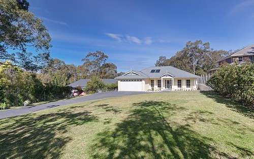 54 Lake View Road, Kilaben Bay NSW 2283