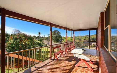 181 Kennedy Drive, Port Macquarie NSW 2444