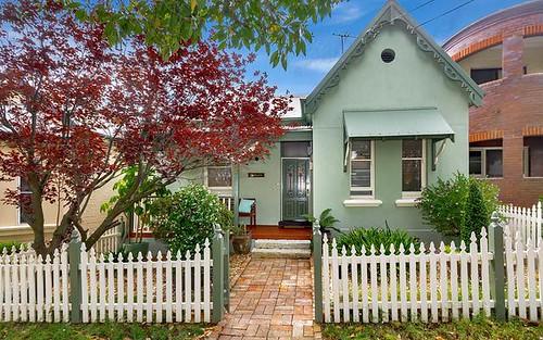 17 Carrington Street, North Strathfield NSW