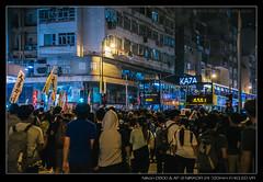 DSC_2991 (YKevin1979) Tags: hongkong nikon nikkor zoomnikkor 24120 f4 vr afs d600   march  prodemocracy clash