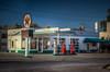 Texaco Station (donnieking1811) Tags: tennessee cowan texaco fillingstation gasstation star stars canon 60d