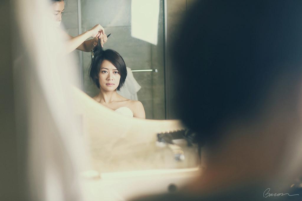 Color_060, BACON, 攝影服務說明, 婚禮紀錄, 婚攝, 婚禮攝影, 婚攝培根, 君悅婚攝, 君悅凱寓廳, BACON IMAGE