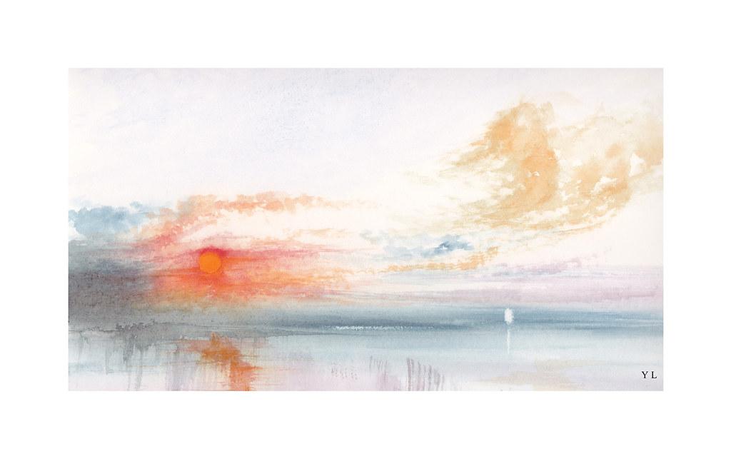 18 top peinture aquarelle - photo #46