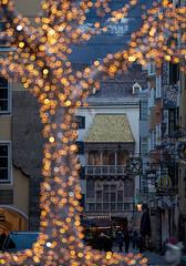Christmas in Innsbruck (Ernst_P.) Tags: aut advent goldenesdachl innsbruck tirol weihnachten österreich samyang walimex 135mm f20