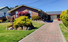 15 Lidsdale Street, Wallerawang NSW
